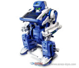 Se2019 T3太陽ロボットキット
