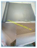 Strato di gomma antiscorrimento della Grande Muraglia con il certificato di PAHs
