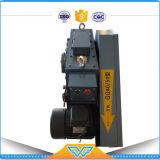 Barra de aço máquina de corte (GQ40A)