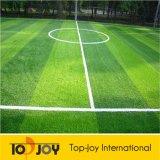 Duradero para el fútbol de césped artificial de los precios