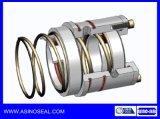 verbindingen zoals-Afl om de Warmtewisselaars van de schaven-Oppervlakte aan te passen Contherm