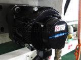 Armário de cozinha MDF Closet Router CNC 1830 Fresadora CNC