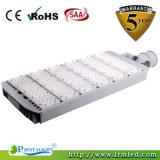 高い発電のShoebox LEDの駐車場の照明300W LED街灯