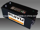 12V185ah JIS N185-SMF Auto Batterie/Batterie de voiture