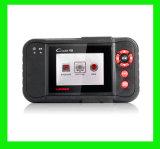 Аппаратура старта X431 Creader VIII (CRP129) всесторонняя диагностическая/инструмент автомобиля диагностический/автоматический диагностический инструмент