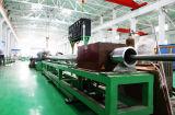 オンライン明るい固体溶け、焼きなまし装置(YCGR-36/63/114)