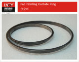 熱い販売陶磁器のリングによって密封されるインクコップのパッドの印刷