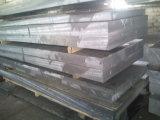 Alta qualità e buon strato della lega di alluminio di prezzi 6082-T651