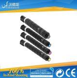 Neuer heißer Farben-Toner des Modell-Gpr53/Npg67/Cex-V49 für Gebrauch in IR C3330/C3325/C33220L