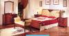 Chambre à coucher meubles (1911-9)