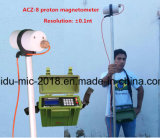 Proton-Magnetometer