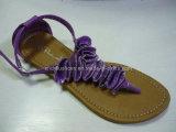 Sandalo - 076