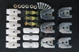 Kits de contato elétrico de substituição LC1-F