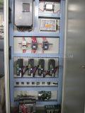 Hochgeschwindigkeitsmöbel, die CNC-Fräser-Maschine herstellen