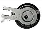 Tensor de correa para el automóvil C1145947