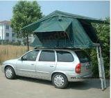 عاديّة سقف خيمة مع ملحق