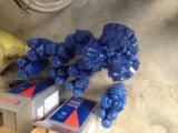 L'air Rock drill bits\Tricone Bit