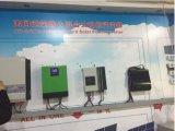 invertitore solare di fuori-Griglia di 1-5kVA 220VAC