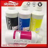 Véritable Papijet Lti Dye Sublimation Encre pour imprimante haute vitesse