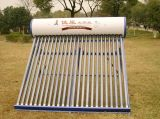 Riscaldatore di acqua solare (7)