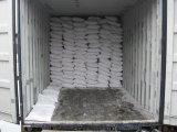 Zufuhr-Mineral MCP-22%Min/Zufuhr-Zusatz