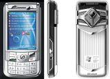 Handy (S816)