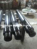 Barre de forage à marteau hydraulique, série GB