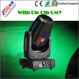 Cmyの350W 17r LEDの移動ヘッドライト