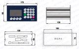 Indicador programável do peso (B-ID510)
