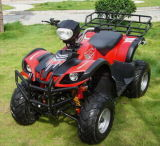 Dirt Bike (ST110ATV-10)