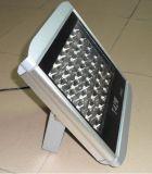 Projecteur à LED 42W
