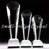 Trofeo de cristal (JB0055)