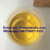 Efficaci base dell'acqua di Winstrol 50mg/Ml ed olio liquidi superiori Winstrol basso