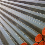 Öl-Rohr-Zeile (J55, K55, N80, L80)