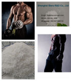 安全な配達かさ張るステロイドの粉のNandroloneのプロピオン酸塩
