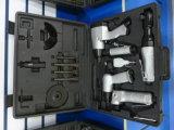 Пневматические инструменты (-3173)