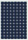 Module solaire -200w-210w-220w-230w (SS200-S1600*1065)
