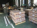 Het Netwerk van de Draad van de Koffie van het roestvrij staal voor het Maken van Fliter van de Koffie
