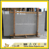 Plak van het Graniet van de Sesam van China G633 de Witte