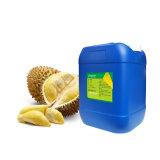 Sabor a fruta directa de fábrica de esencia, el aditivo alimentario, Fragancia de aroma Durian