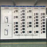 Governo prelevabile di modello dell'apparecchiatura elettrica di comando di bassa tensione di Gck