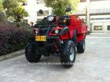 200cc四輪ATV (MC-337)