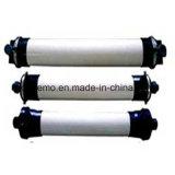 8040 Sistema de material PP Módulo Memberane UF
