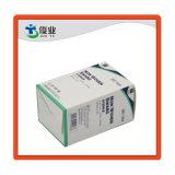 El embalaje personalizado cajas de papel para la medicina