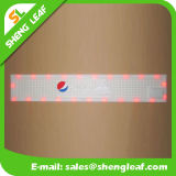 Hete Verkoop van het LEIDENE Embleem van de Staaf de Mat Aangepaste in China de V.S.