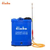 La Chine de haute qualité en usine sac à dos de la batterie du pulvérisateur d'alimentation