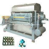 Автоматическая целлюлоза используется бумага поддон для яиц литьевого формования бумагоделательной машины