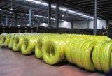 Gute Qualitäts-und Preis-Gummireifen mit ECE-PUNKT-ISO, CER