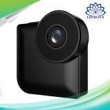 Mini van de Micro- van de Veiligheid de AutoMotie van de Visie LEIDENE van kabeltelevisie Camera 6 Nacht van IRL ontdekt Slimme Camera