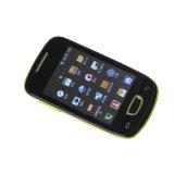 De originele Geopende Mobiele Echte Slimme Telefoon van de Telefoon de Hete Verkoop Gerenoveerde Telefoon van de Cel voor de Melkweg MiniS5570 van SAM